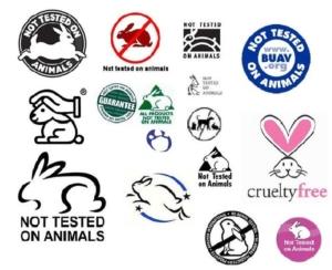 semne-care-indica-faptul-ca-nu-s-a-testat-pe-animale