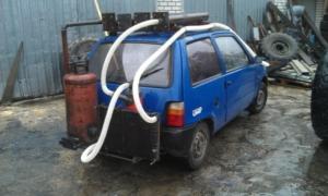 masina-pe-lemne-2