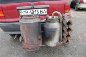 masina-pe-lemne