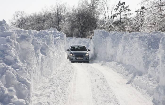 Cum va fi vremea de Crăciun? Meteorologii dau vestea mult așteptată de majoritatea românilor