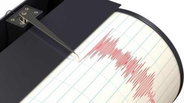 ALERTA! Oamenii de stiinta INGRIJORATI.  Două cutremure au avut loc sâmbătă dimineaţa, în judeţul Buzău