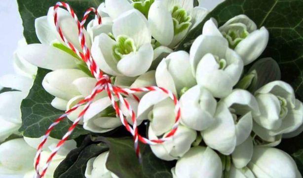 MESAJE DE 1 MARTIE. Urări şi felicitări frumoase, sms-uri de mărţişor şi cu ocazia venirii primăverii