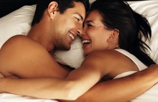 Frecvența contactelor sexuale – contează sau nu?