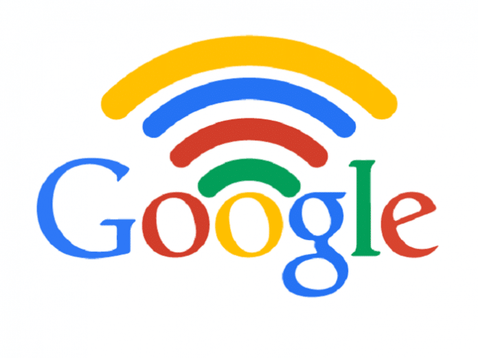 Google vă înregistrează pe ascuns prin microfon. Iată cum puteți găsi aceste înregistrări