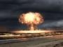 bomba tarului