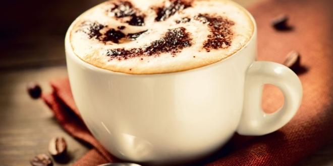cafea perfecta
