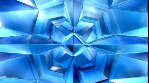 cristalele timpului