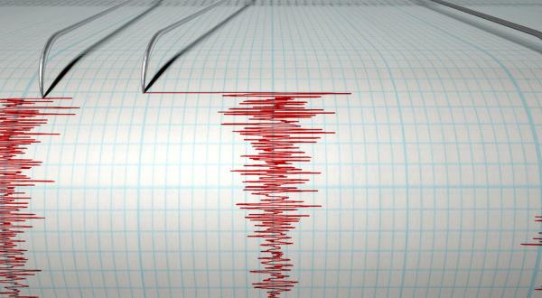 cutremur de 4 grade