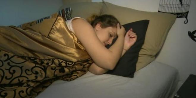 adormi