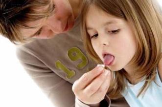 medicamentele homeopatice