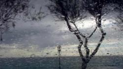 PROGNOZA METEO. Revin ploile în mai multe zone din România şi ninsorile la munte