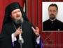 episcopul