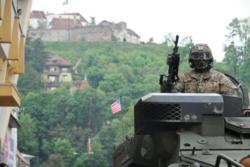 ALARMANT! Între cine și cine se dă, cu adevărat, bătălia pentru România