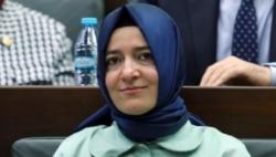 Scandalul URIAȘ dintre Turcia şi Olanda escaladează. Un ministru al lui Erdogan, EXPULZAT