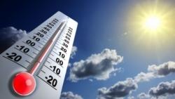 Temperaturile scad si vom avea parte de ploi pe suprafete mari in vestul si nord-vestul tarii. Prognoza pe urmatoarele zile