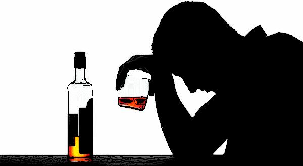 Consumul de alcool