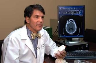 raiul neurochirurg
