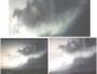 caii apocalipsei