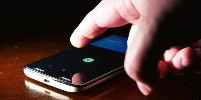 inselatorie mobil