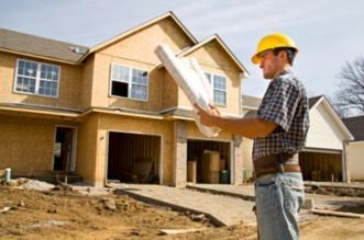 construirea unei case