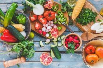 alimente canicula