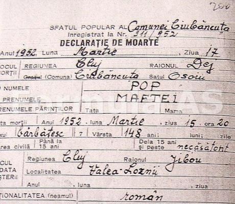 certificat-deces-maftei1