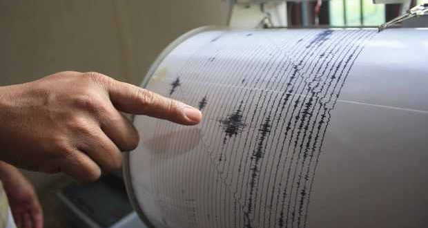 cutremur Guatemala