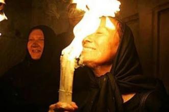 focul-Sfânt1