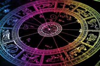 horoscop4