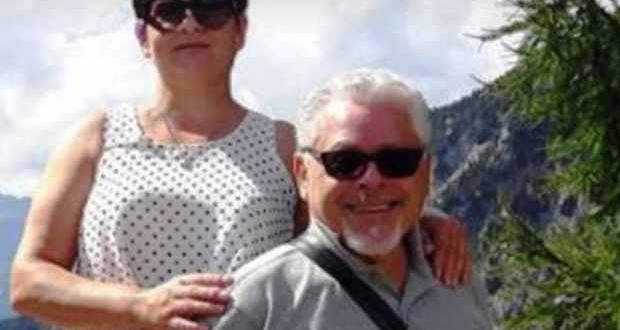 o-romanca-si-a-ucis-iubitul-italian