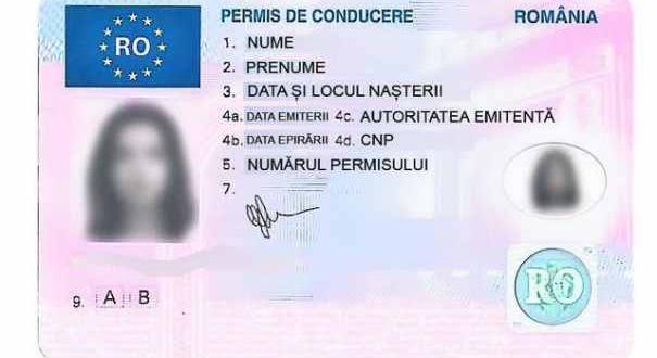 permis