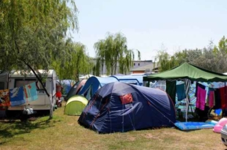 camping-s-litoral-gpm
