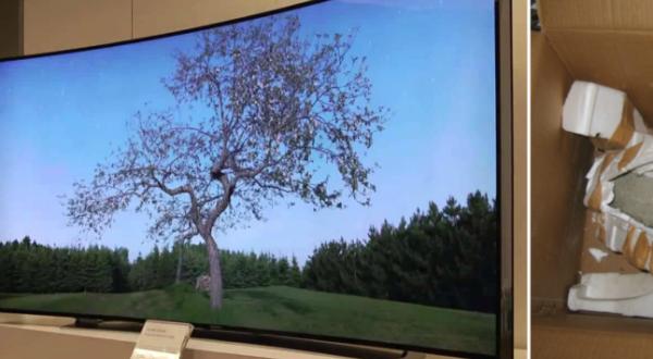 colet tv
