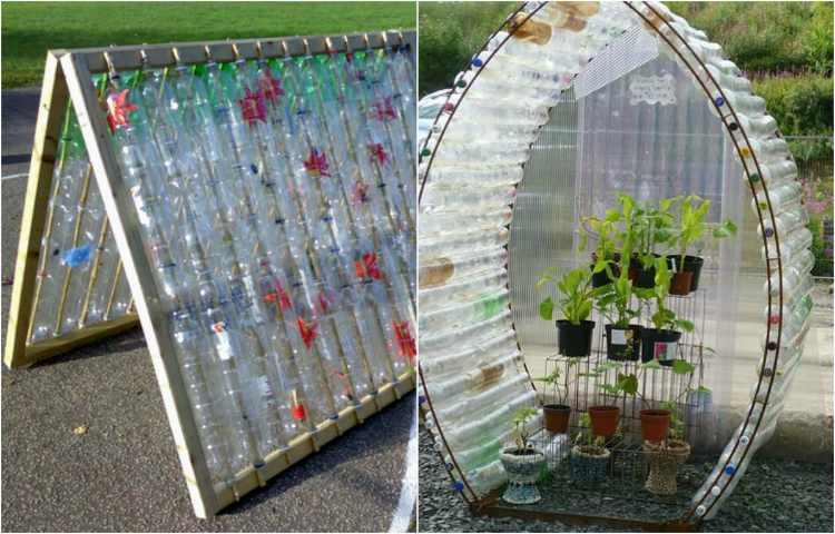 solare sticle