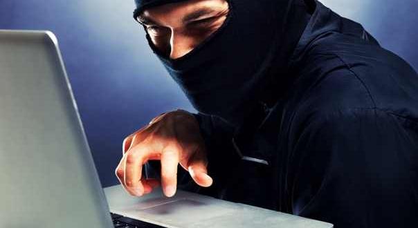 hacker-shutterstock
