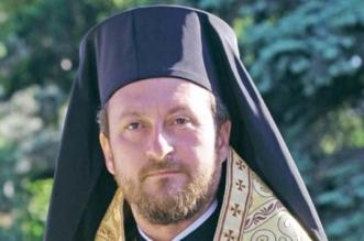 5_1-episcop3-3col