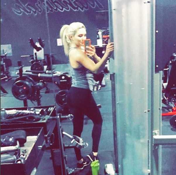 fata fitness