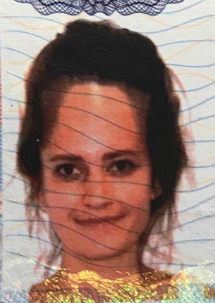fotografie de pasaport1