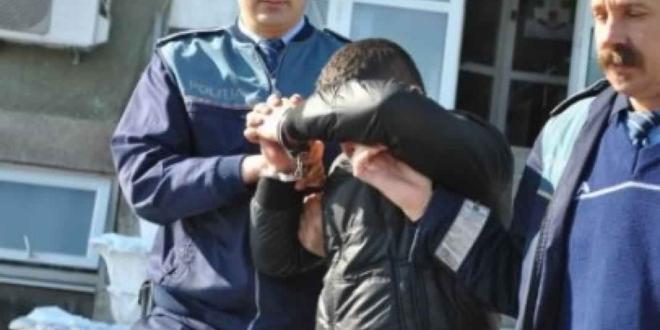 talharie-retinut-arestat