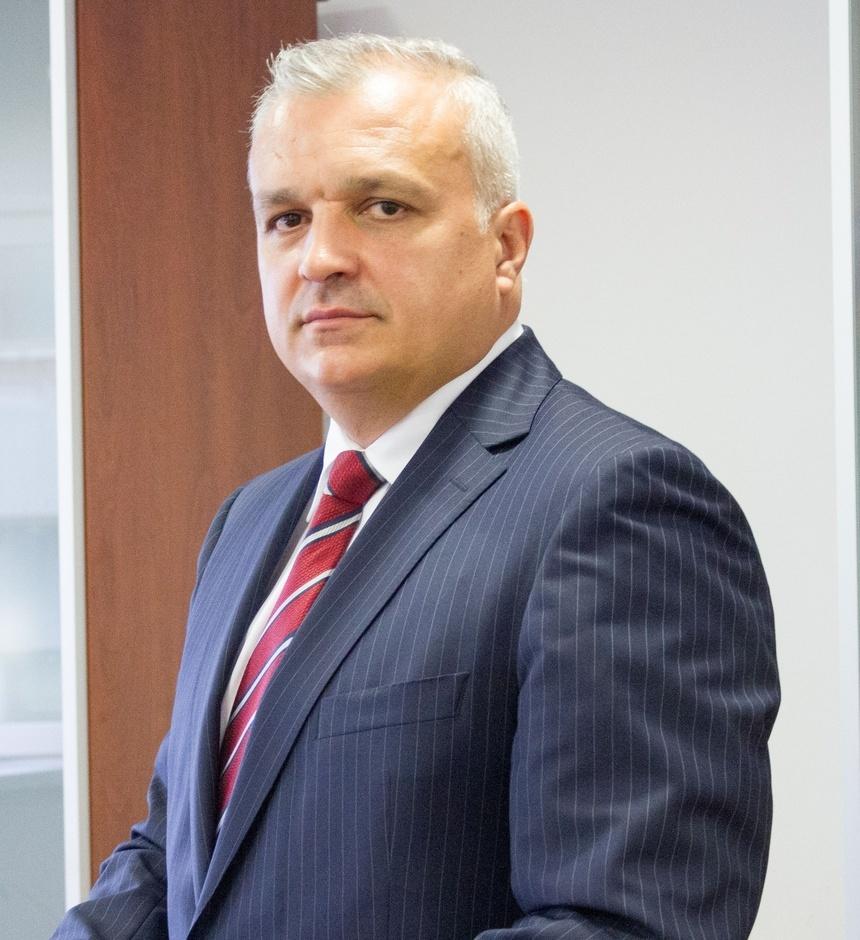 Foto_Vicepresedinte ASF_ Cornel Coca Constantinescu