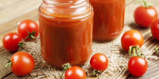 Suc-de-rosii-pentru-iarna-reteta-fara-conservanti