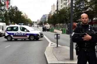alerta-in-franta-un-militar-francez