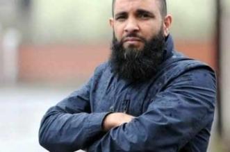 barba-musulmani
