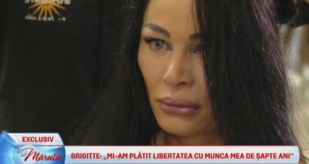 brigitte sfat1