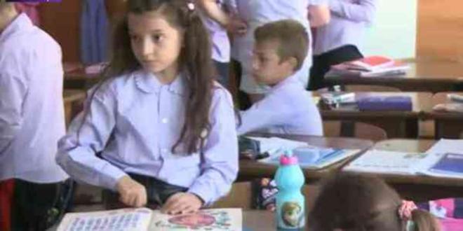 fetita-din-siria-care-a-castigat-un-concurs-de-limba-romana
