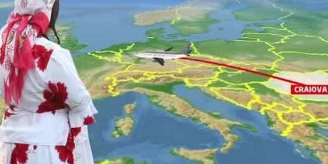 Rromii-pleaca-din-Europa