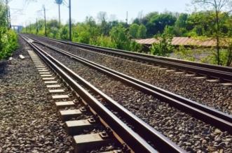accident feroviar1