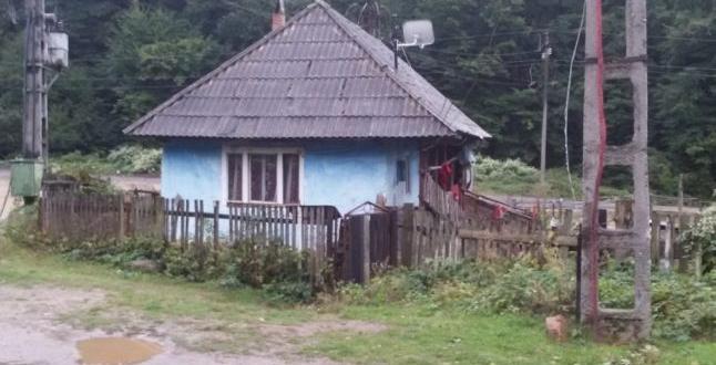 casa amarata