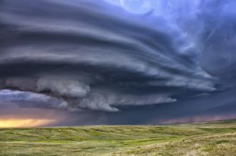 furtuna extrema