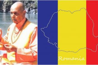 profetia-unui-indian-care-sustine-ca-romania-va-stapani-lumea-printr-un-om-din-bucovina